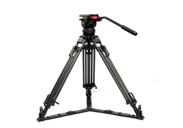 Picture for category GRIP/ TRIPOD