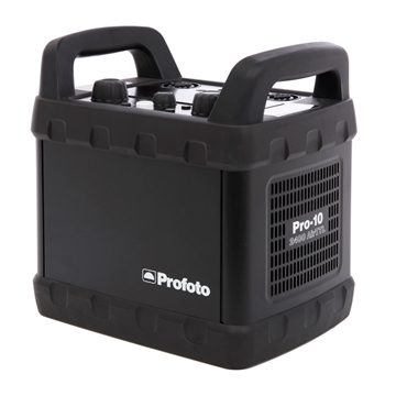 Picture of PROFOTO PRO 10 GENERATEUR SEUL
