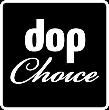 Image du fabricant DOP CHOICE