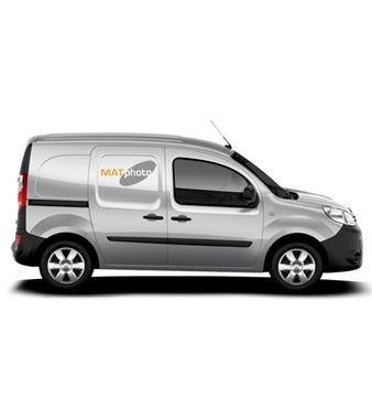 Picture of KANGOO
