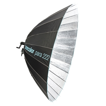 Picture of Broncolor Para 222 Reflector