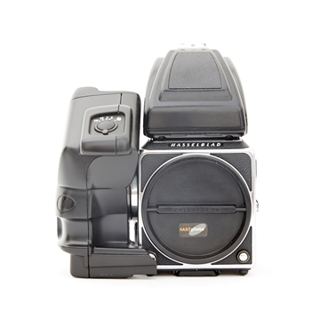 Picture of Hasselblad 503 CW Body
