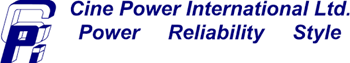 Image du fabricant CINE POWER INTERNATIONAL