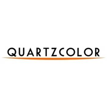 Image du fabricant QUARTZCOLOR