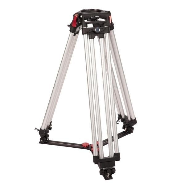 Picture of trépied o'connor cine HD grand (85,3cm)