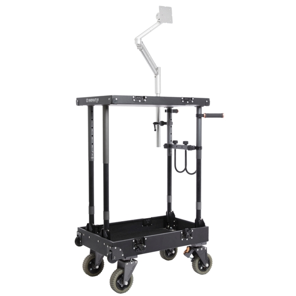 Picture of Inovativ Echo 36 Cart
