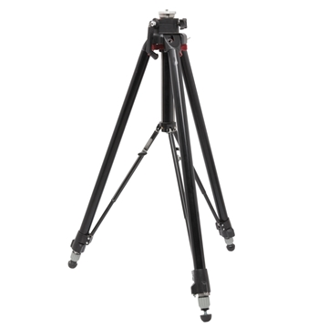 Image de trépied manfrotto 058B