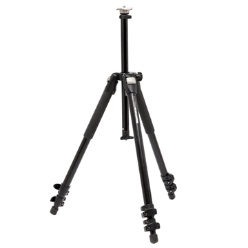 Image de trépied manfrotto 055CLB