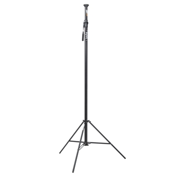 Picture of manfrotto autopole simple