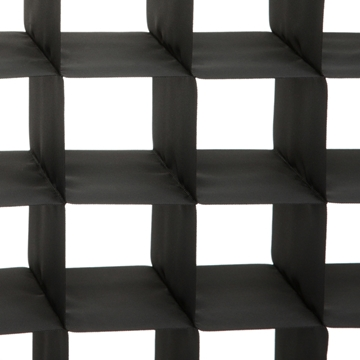 Picture of Honeycomb Grid for Briese Focus 44