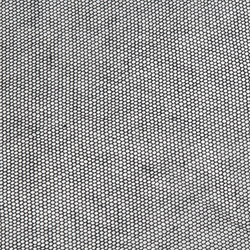 Picture of scrim half grid 240x240cm