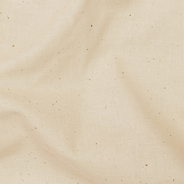 Picture of toile unbleached muslin 240x240cm