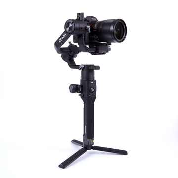 Picture of Dji Stabilisateur Ronin S