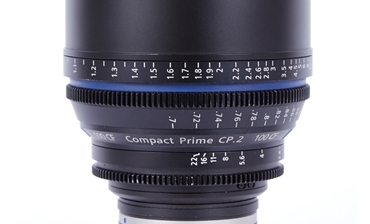 Picture for category ZEISS COMPACT PRIME CP.2