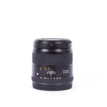 Picture of CONTAX 645 OBJECTIF 55MM