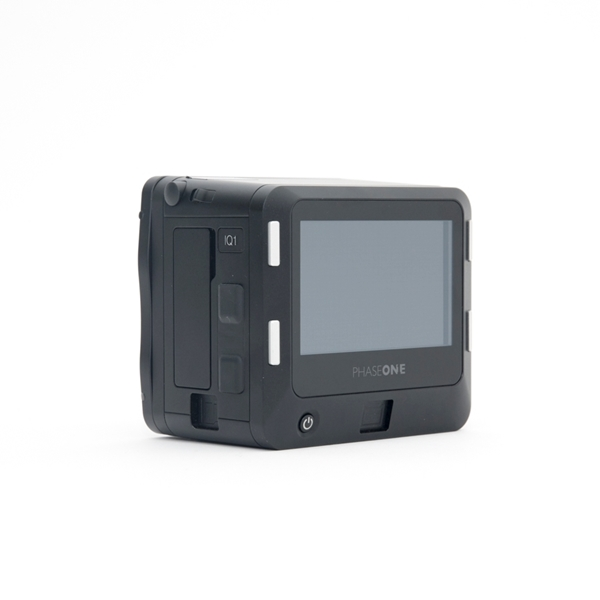 Picture of Phase One IQ1 M (100Mp)