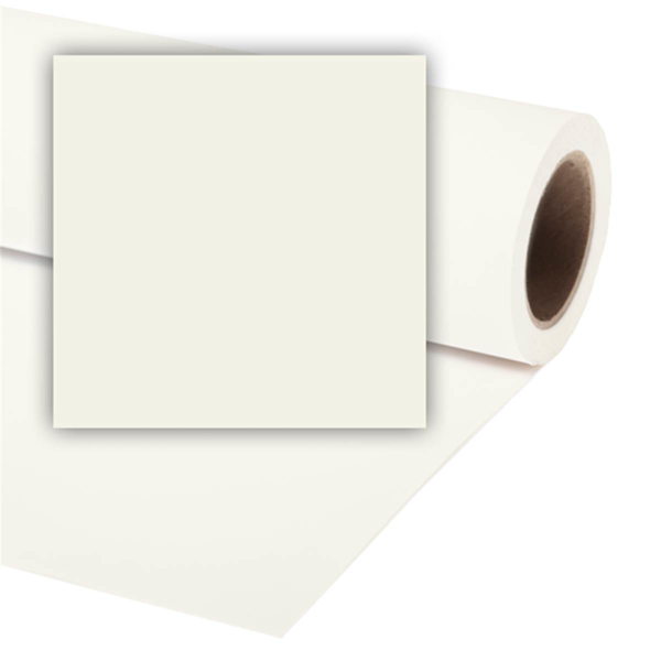 Picture of FOND WHITE 3.M50 X 30M
