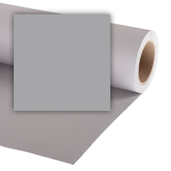 Picture of FOND STORM GREY 3.M50 X 30M